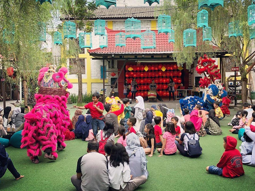 chinatown-bandung-alamat