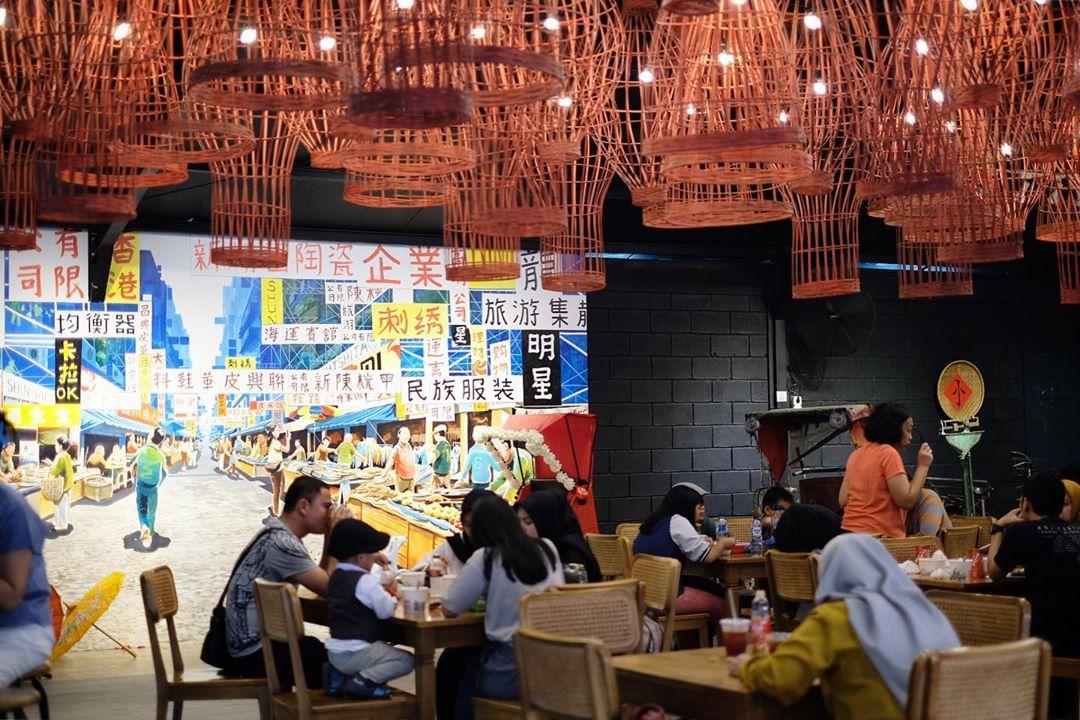 chinatown-bandung-makanan