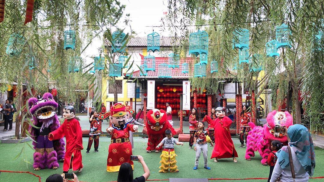chinatown-bandung-review