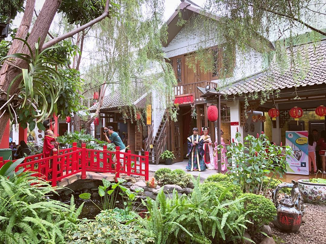 chinatown-bandung-tiket