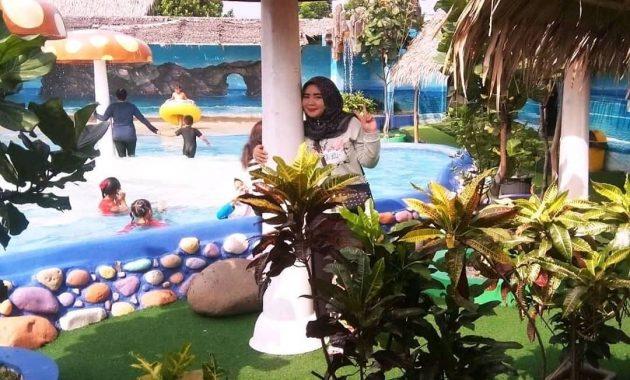 Nikmati Serunya Liburan Keluarga di Cikao Park Purwakarta 1