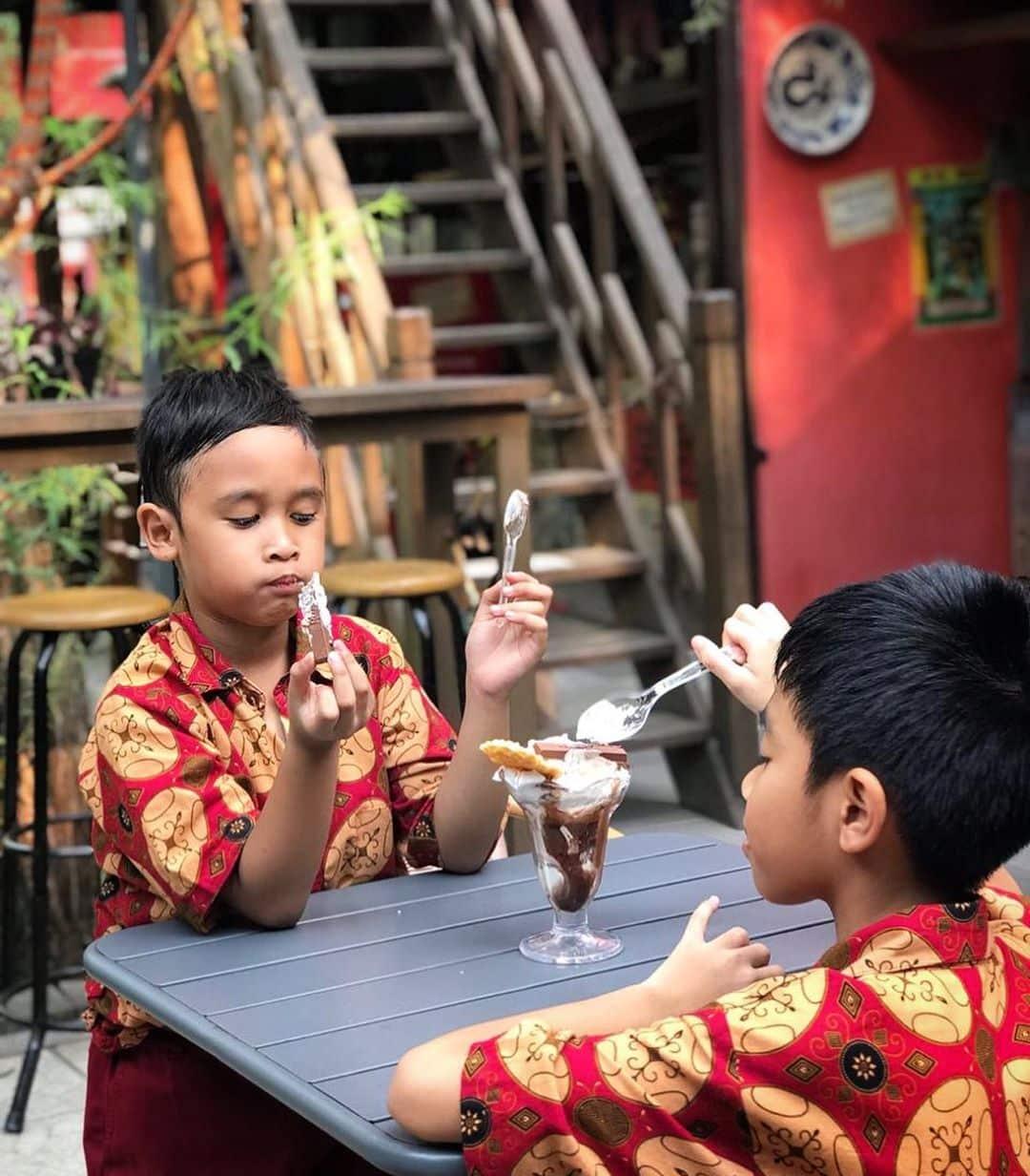 harga-makanan-chinatown-bandung