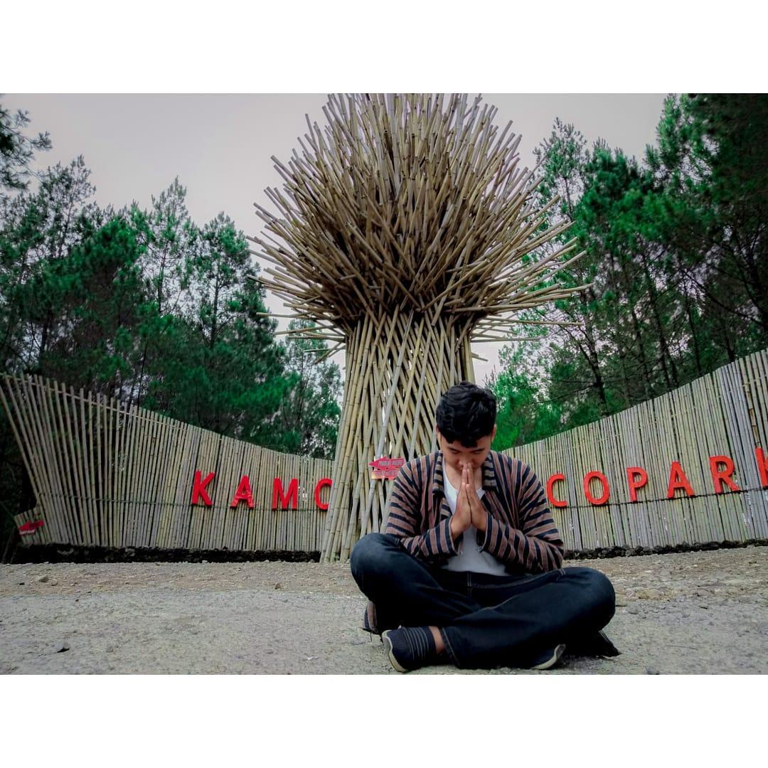 kamojang-ecopark