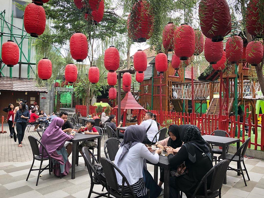 kuliner-di-chinatown-bandung