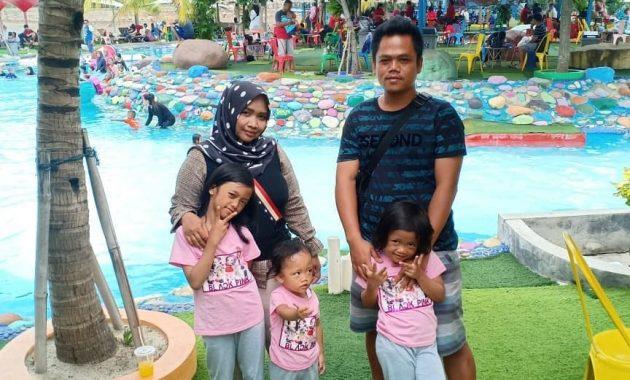 Nikmati Serunya Liburan Keluarga di Cikao Park Purwakarta 11
