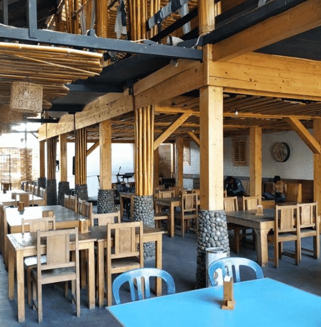 15 Cafe Populer di Jogja Buka 24 Jam Selalu Ramai Buat Nongkrong Sampai Pagi 12