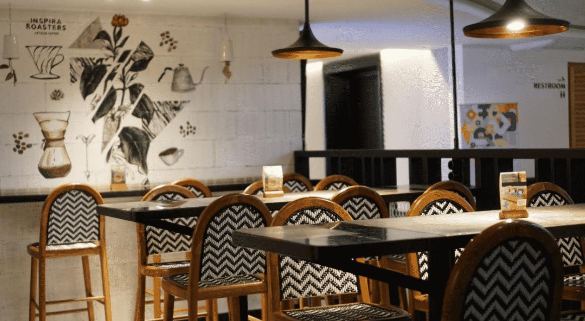 15 Cafe Populer di Jogja Buka 24 Jam Selalu Ramai Buat Nongkrong Sampai Pagi 28