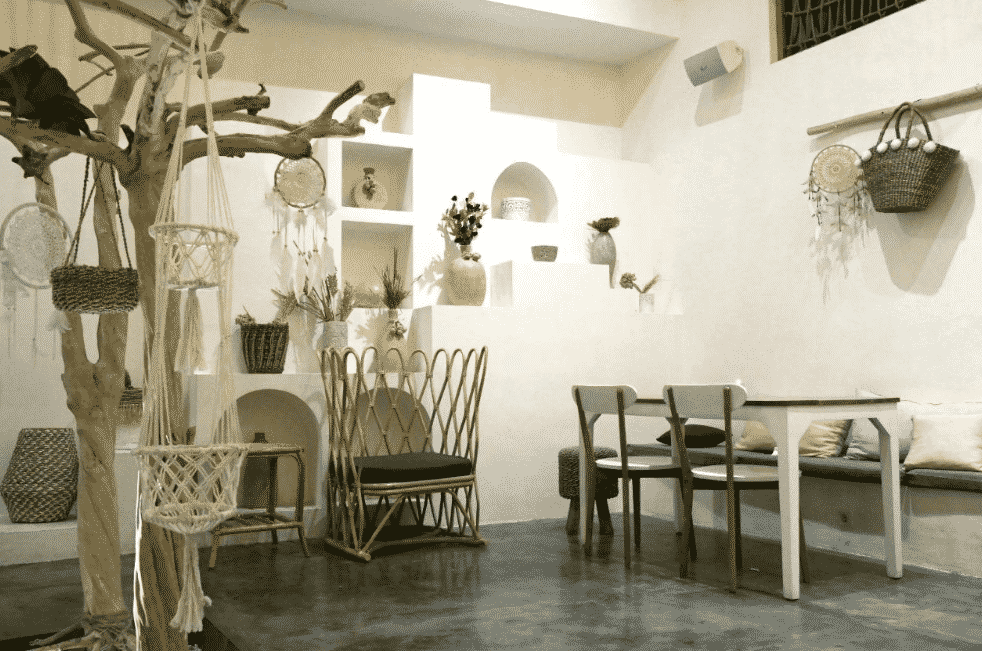 18 Tempat Nongkrong Di Jogja yang Asyik dan Cozy Buat Nugas 1