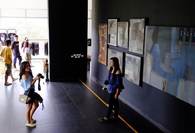 15 Tempat Nongkrong di Bandung Anak Muda Kekinian Hits 2