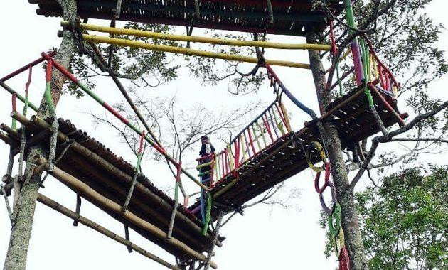 TOP 75 Daftar Tempat Wisata Semarang Yang Hits Dan Menarik 28