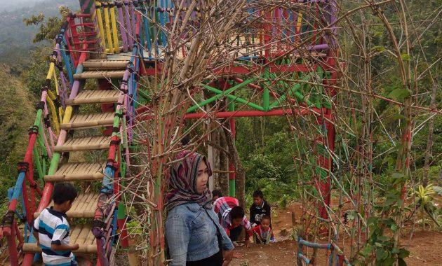 TOP 75 Daftar Tempat Wisata Semarang Yang Hits Dan Menarik 27