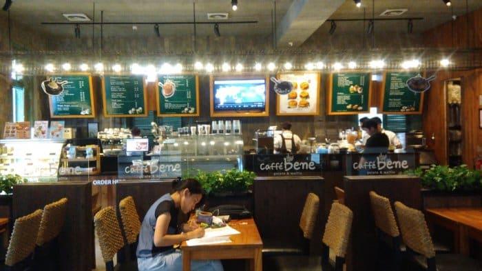 15 Tempat Nongkrong di Bandung Anak Muda Kekinian Hits 7
