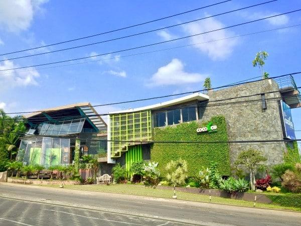 15 Tempat Nongkrong di Bandung Anak Muda Kekinian Hits 9