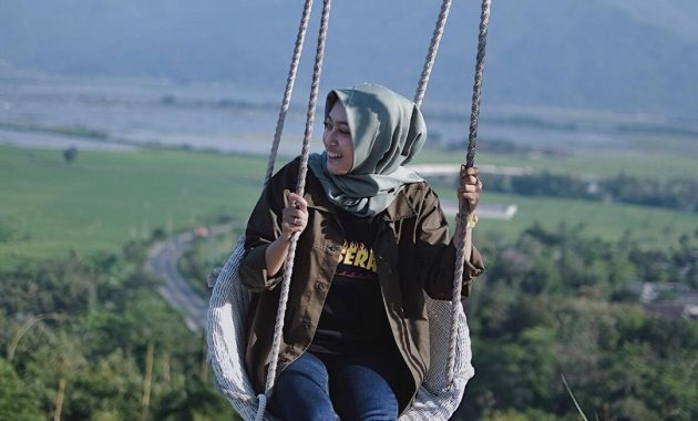 TOP 75 Daftar Tempat Wisata Semarang Yang Hits Dan Menarik 21
