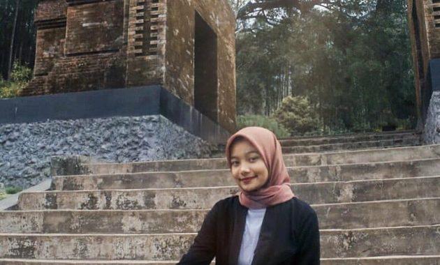 Misteri Gunung Kawi Malang Wisata Alam Berbalut Budaya 6