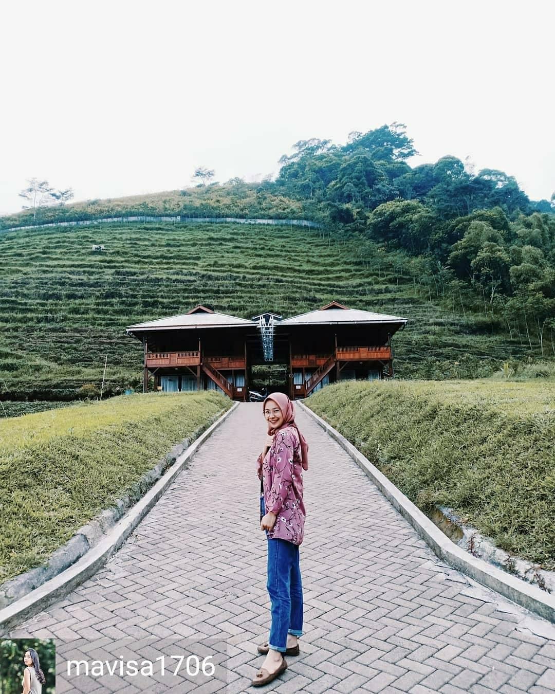 Tiket Masuk Gunung Kawi Malang 2020 Asal Usul Pesugihan Dan Makam