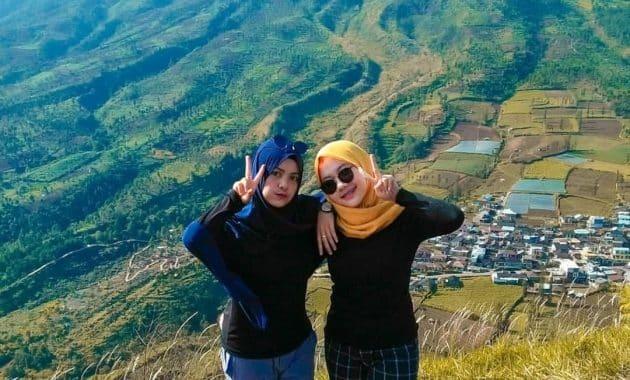 TOP 75 Daftar Tempat Wisata Semarang Yang Hits Dan Menarik 66