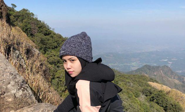 TOP 75 Daftar Tempat Wisata Semarang Yang Hits Dan Menarik 67