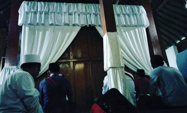 TOP 75 Daftar Tempat Wisata Semarang Yang Hits Dan Menarik 57