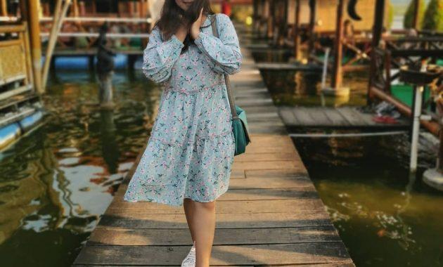 TOP 75 Daftar Tempat Wisata Semarang Yang Hits Dan Menarik 23