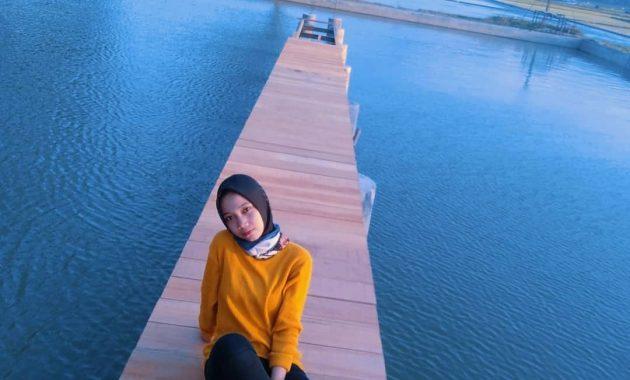 TOP 75 Daftar Tempat Wisata Semarang Yang Hits Dan Menarik 24