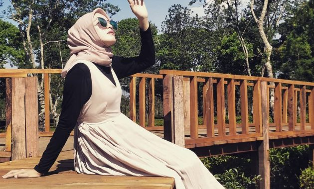 Wisata Petik Teh Di Kebun Teh Wonosari Malang Jawa Timur 1