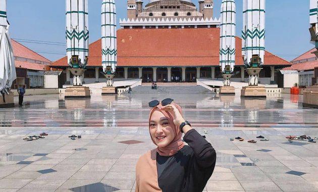 TOP 75 Daftar Tempat Wisata Semarang Yang Hits Dan Menarik 40