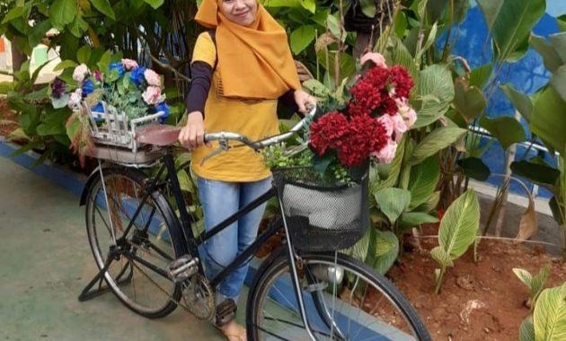 Newton Waterpark Tempat Menyegarkan Pikiran Di Tangerang 8