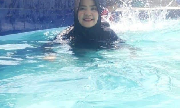 Newton Waterpark Tempat Menyegarkan Pikiran Di Tangerang 6