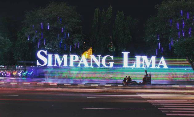 TOP 75 Daftar Tempat Wisata Semarang Yang Hits Dan Menarik 3