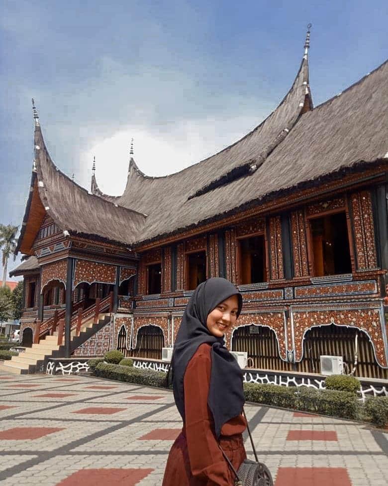 Top 126 Daftar Tempat Wisata Di Jakarta Populer 2019