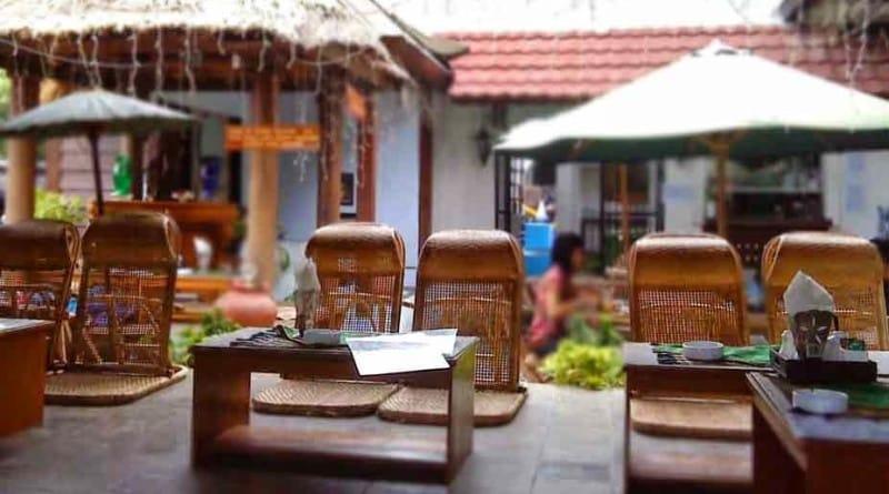 15 Cafe Populer di Jogja Buka 24 Jam Selalu Ramai Buat Nongkrong Sampai Pagi 7