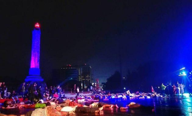 TOP 75 Daftar Tempat Wisata Semarang Yang Hits Dan Menarik 11