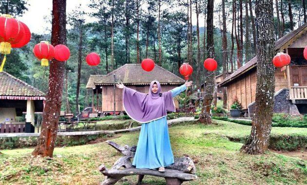 TOP 75 Daftar Tempat Wisata Semarang Yang Hits Dan Menarik 84