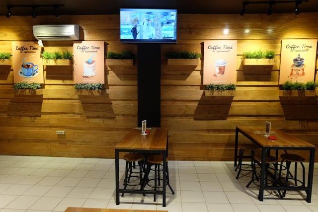 15 Tempat Nongkrong di Jakarta Unik, Lucu dan Instagramable 20