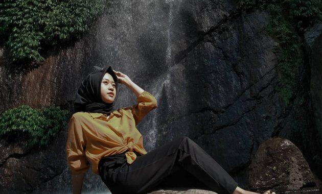 TOP 75 Daftar Tempat Wisata Semarang Yang Hits Dan Menarik 71