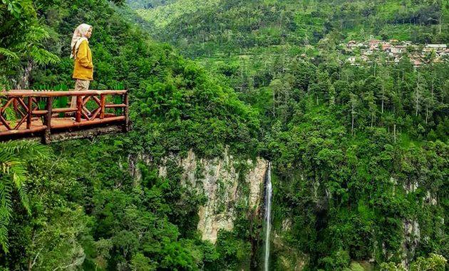 TOP 75 Daftar Tempat Wisata Semarang Yang Hits Dan Menarik 62