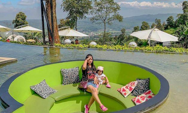 TOP 75 Daftar Tempat Wisata Semarang Yang Hits Dan Menarik 80