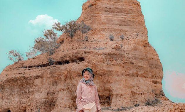 TOP 75 Daftar Tempat Wisata Semarang Yang Hits Dan Menarik 64
