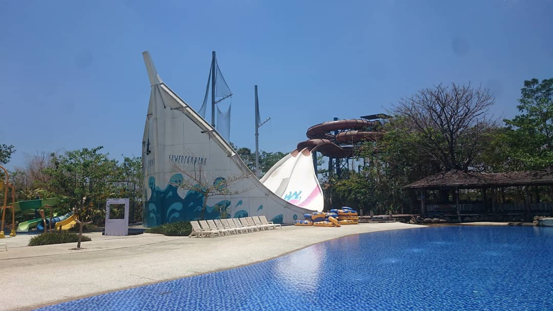 bugis-waterpark