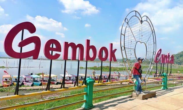 TOP 75 Daftar Tempat Wisata Semarang Yang Hits Dan Menarik 33