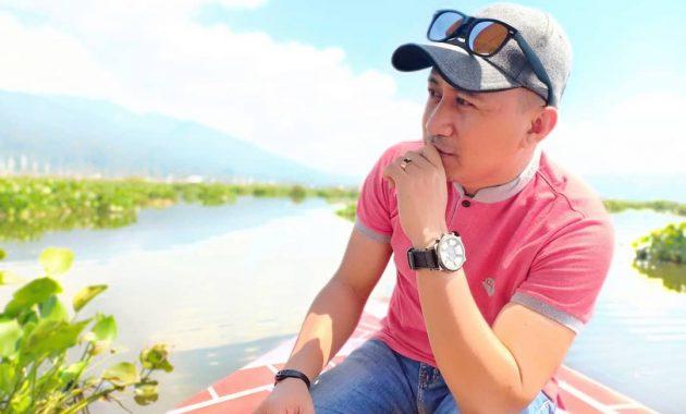 TOP 75 Daftar Tempat Wisata Semarang Yang Hits Dan Menarik 34