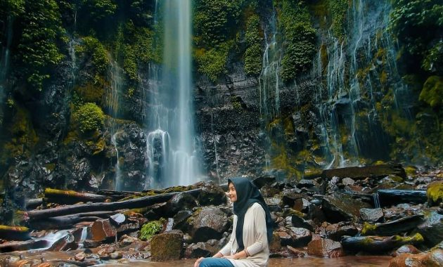 TOP 75 Daftar Tempat Wisata Semarang Yang Hits Dan Menarik 61