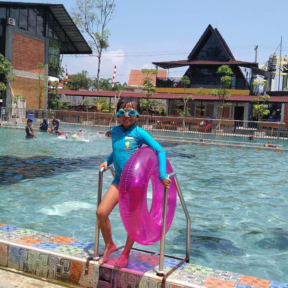 danuwo-waterpark-boyolali