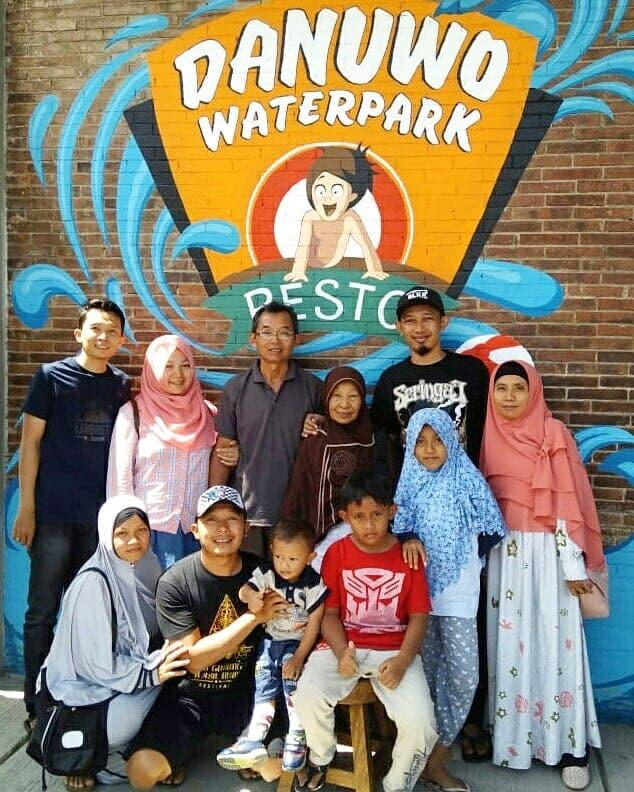 danuwo-waterpark