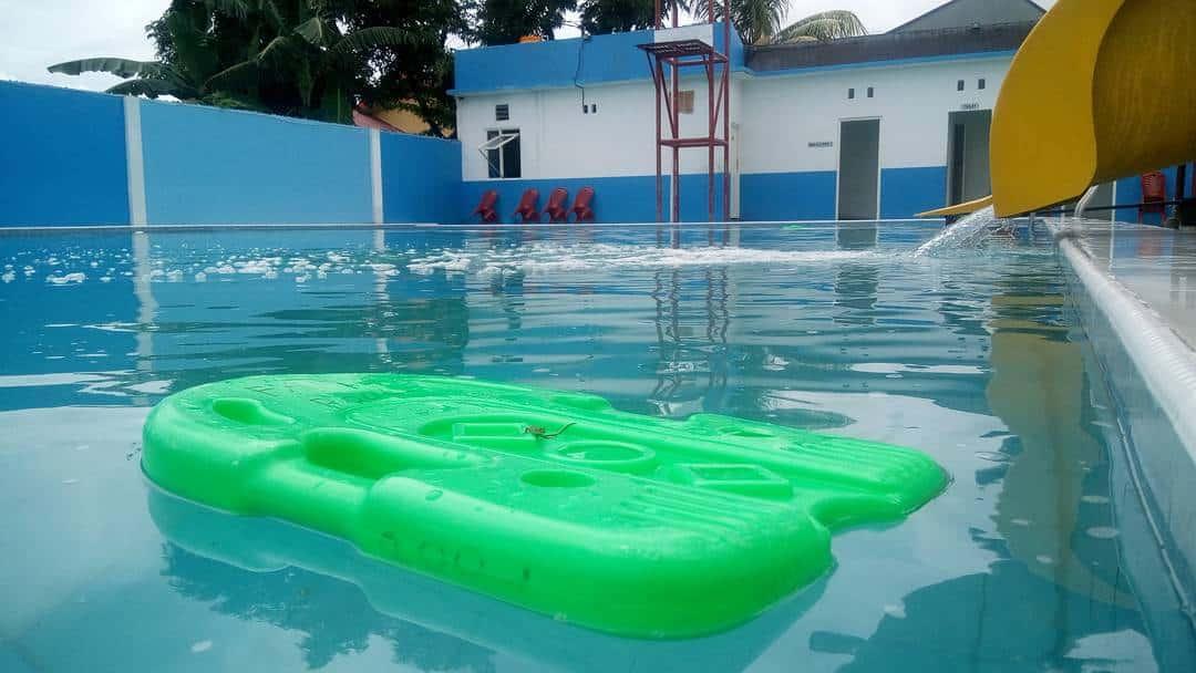 fams-pool-makassar