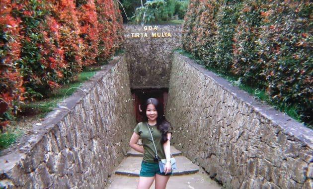 TOP 75 Daftar Tempat Wisata Semarang Yang Hits Dan Menarik 78