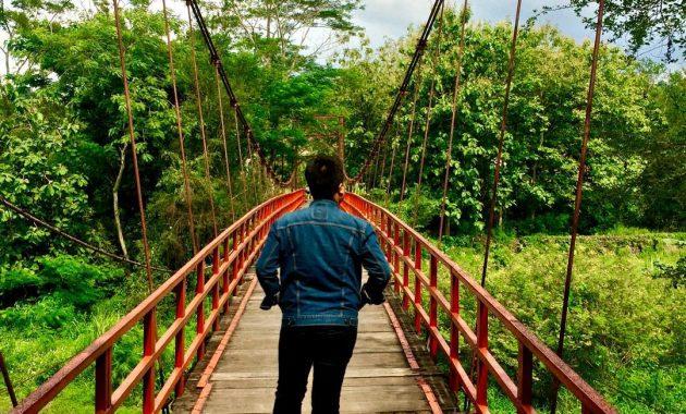 TOP 75 Daftar Tempat Wisata Semarang Yang Hits Dan Menarik 69