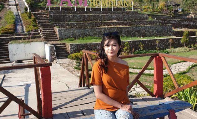 TOP 75 Daftar Tempat Wisata Semarang Yang Hits Dan Menarik 83