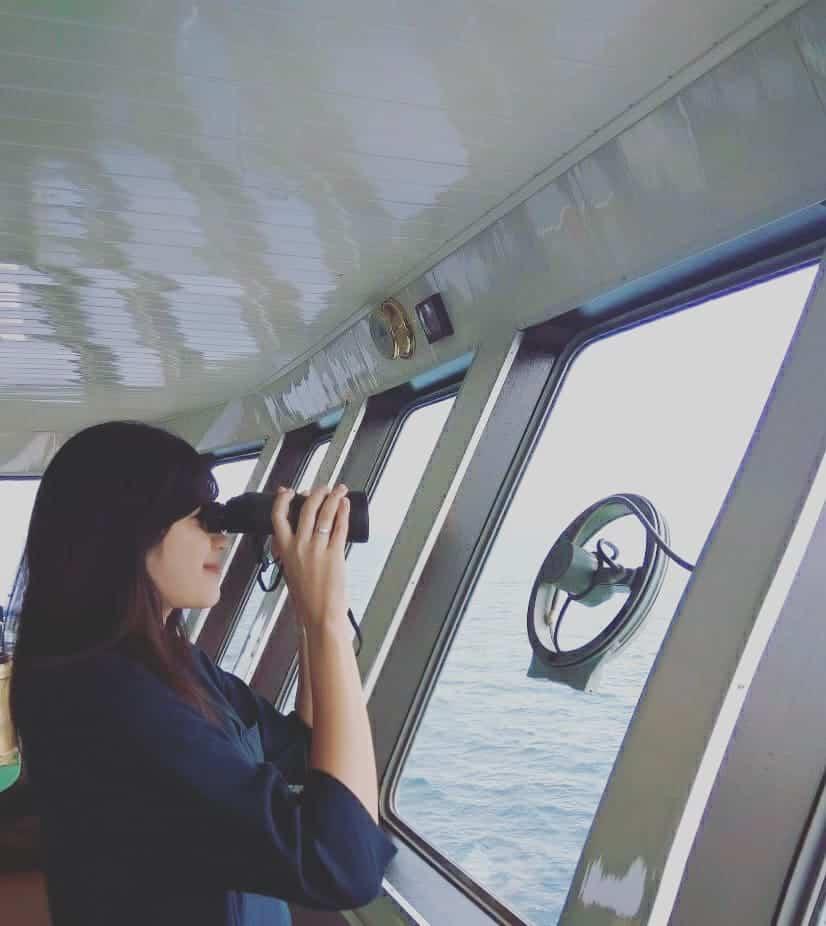Jadwal Keberangkatan Kapal Laut Surabaya Lombok PP 1
